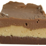 Caramello | Heavenly Fudge